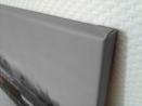 Pulso en Australie - Toile 40x60 par Esprit Combi - 54,00 € -20%