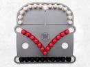 Porte capsules Van 60' par Esprit Combi - 35,00 € -30%