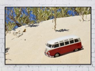 Pulso, Australia - Photo prints 40x60